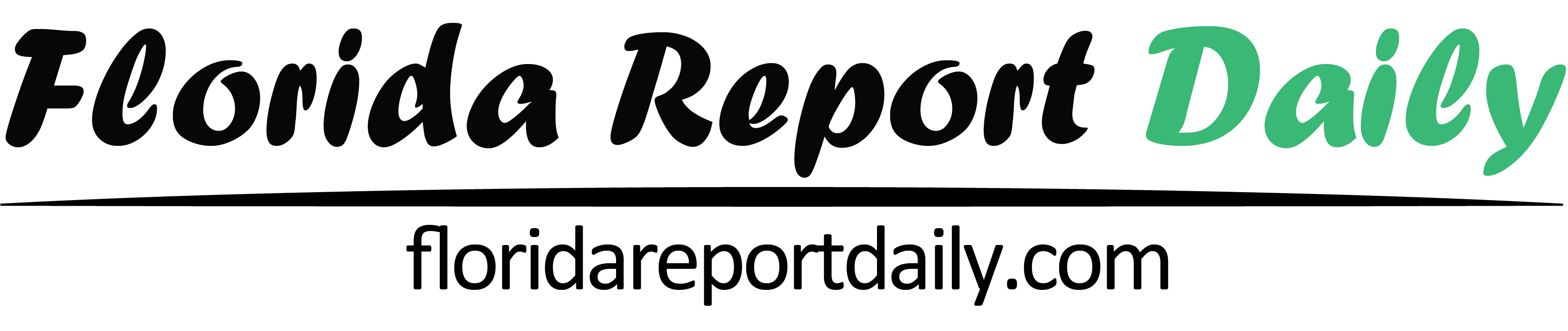 Florida Report Daily